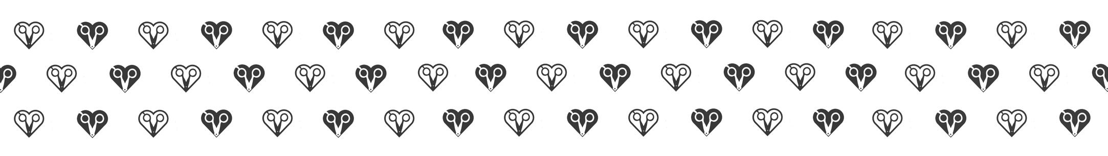 hearts2 baner